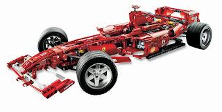 Ferrari-F1_Racer