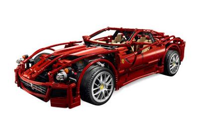 Ferrari_599_GTB