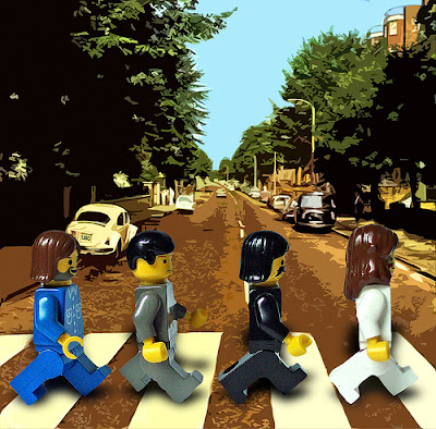 Beatles_AlbumCover_minifig