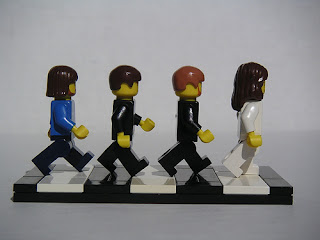 Beatles_vignette