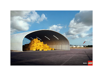 lego_Hangar_Print Ad