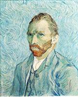 Vincent Van Gogh: