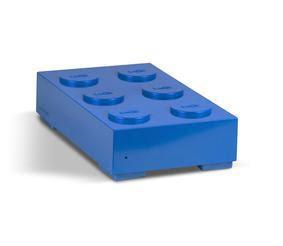 LEGO Desktop Hard Drive