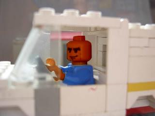 Xzibit-takes-the-LEGO-ride