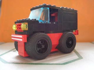 Tuning-Lego-Police-car_2