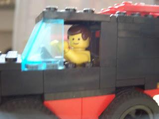 Tuning-Lego-Police-car_4