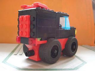 Tuning-Lego-Police-car_3