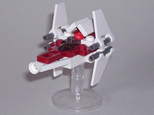 Lego Blog Funny Interesting Lego Things Lego Star Wars Micros