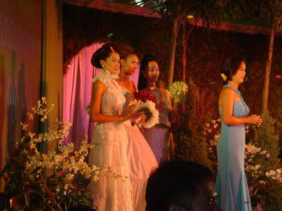 Bridal Congress 2005