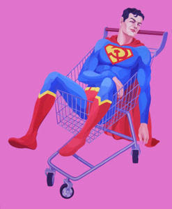 Ideali da Supermarket