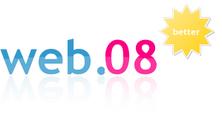 web.08