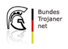 bundestrojaner.net