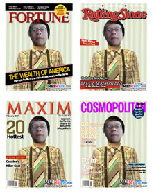 Cover*Star