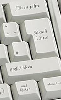 berlin-keyboard