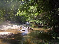 Rio Xaltianguis