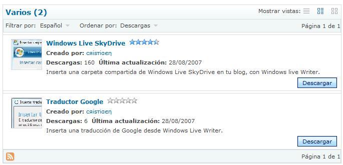 [WindowsLiveWriter1.JPG]