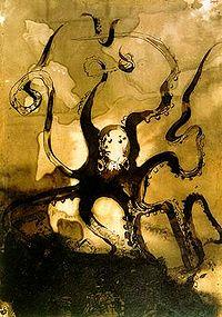Do Grotesco e do Sublime, Victor Hugo - Livro - Bertrand