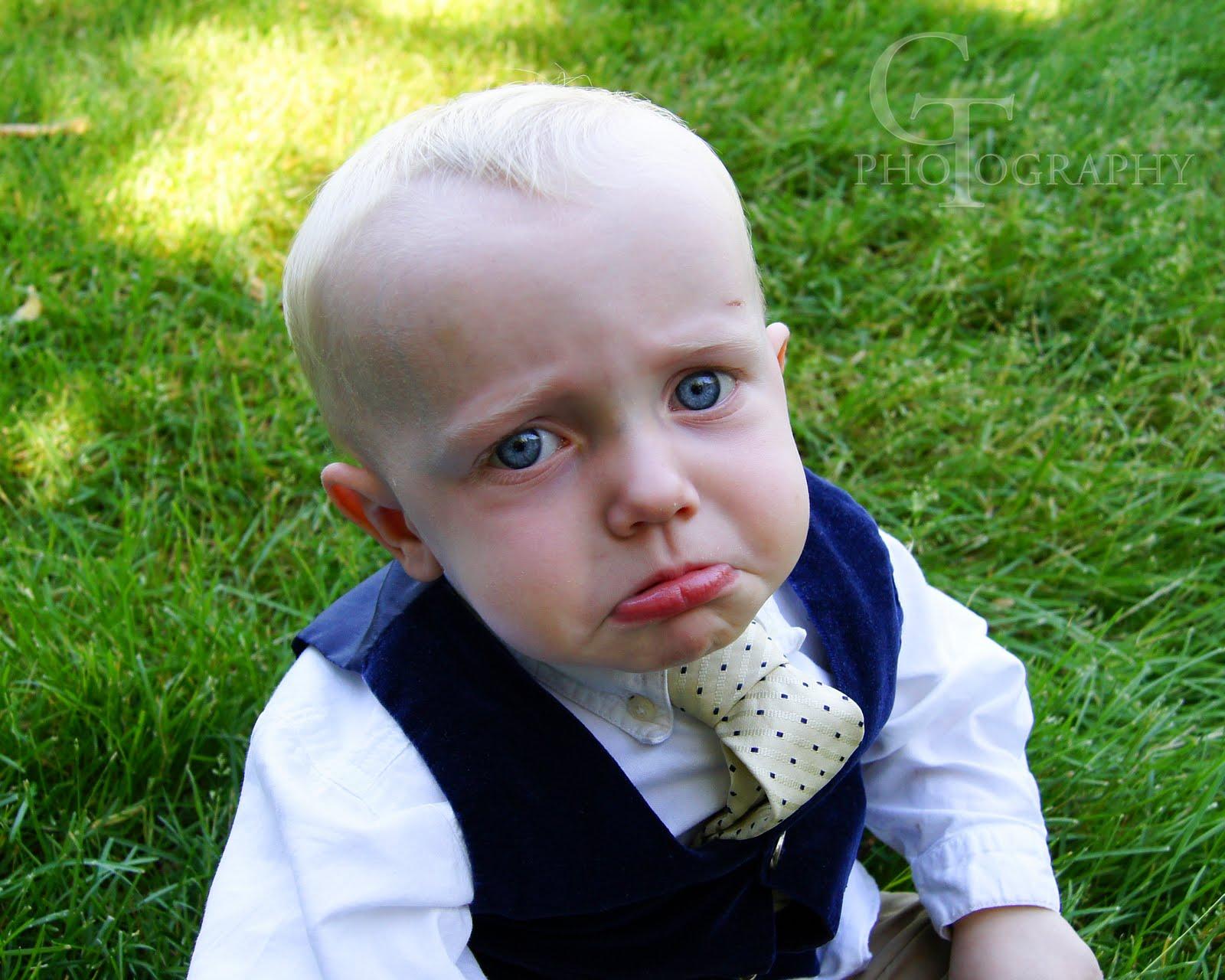 Sad Little Kid Face | www.imgkid.com - The Image Kid Has It!