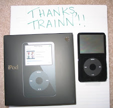 Free iPod Proof