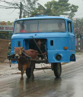 Amazing+Vehicle Amazing Vehicle..