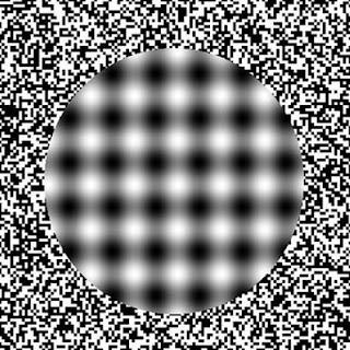 Moving++Background+Illusion Moving Background Illusion..