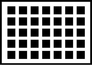 Grey+Areas+between+the+Squares Grey Areas between the Squares (Illusion)..