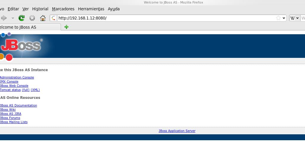Kunena :: Topic: java tm 6 update 64 bit download (1/1)
