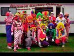 [clowns1.htm]