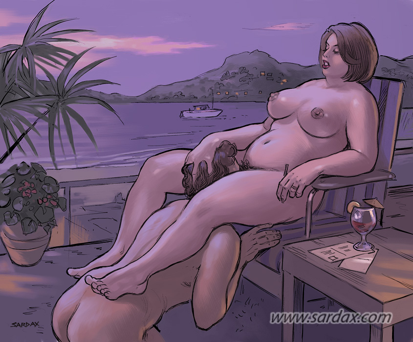 Star wars princess leia naked