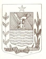 Escudo de Hernández