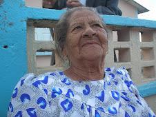 Doña Maura