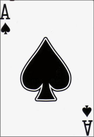 Aces Spades Online