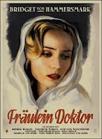 Diane Kruger - Inglorious Basterds