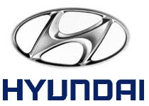 Hyundai Sales Goals: If You Don't Succeed Several Times, Try Again