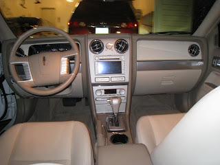 2008 Lincoln Mkx Problems >> 2008 Lincoln Mkx Problems 2020 Upcoming Car Release