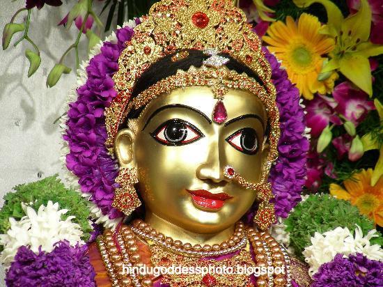 Ashtalakshmi temple in bangalore dating 2