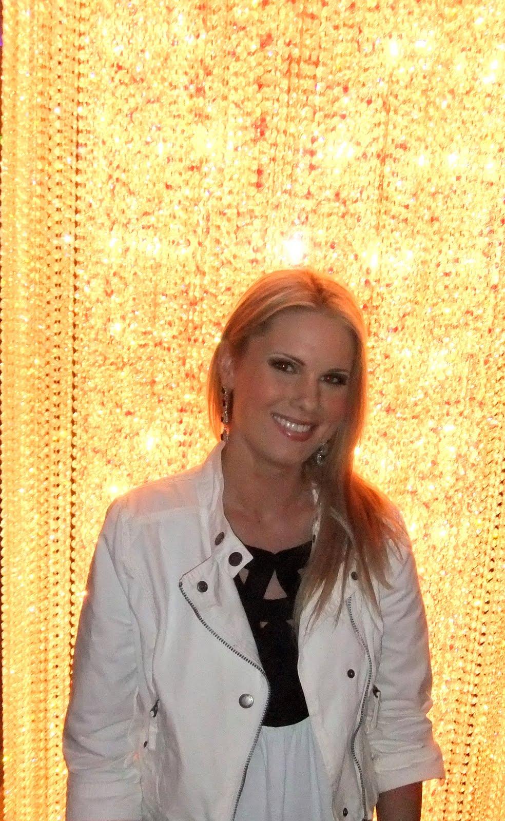 Heather Marie Mallary-Orchard: July 2010