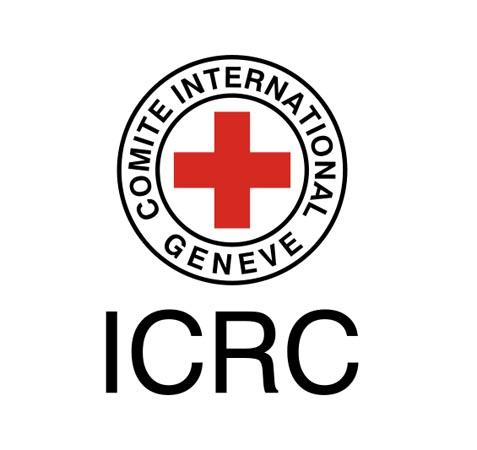 TAYLOR'S COLLEGE DEBATE CLUB: International Humanitarian