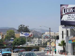 Hollywood, motherfucks