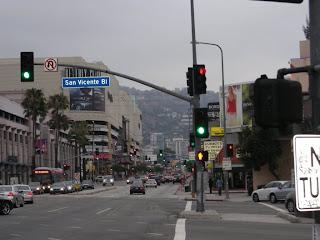 Hills, nigga