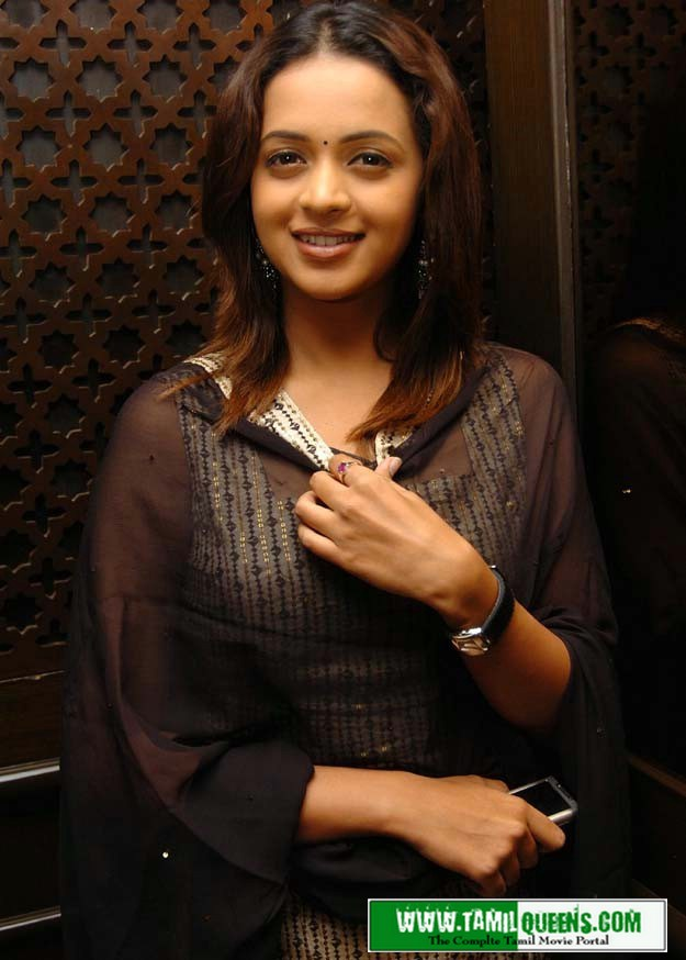 Unseen Tamil Actress Images Pics Hot Bhavana Latest Sexy -2328