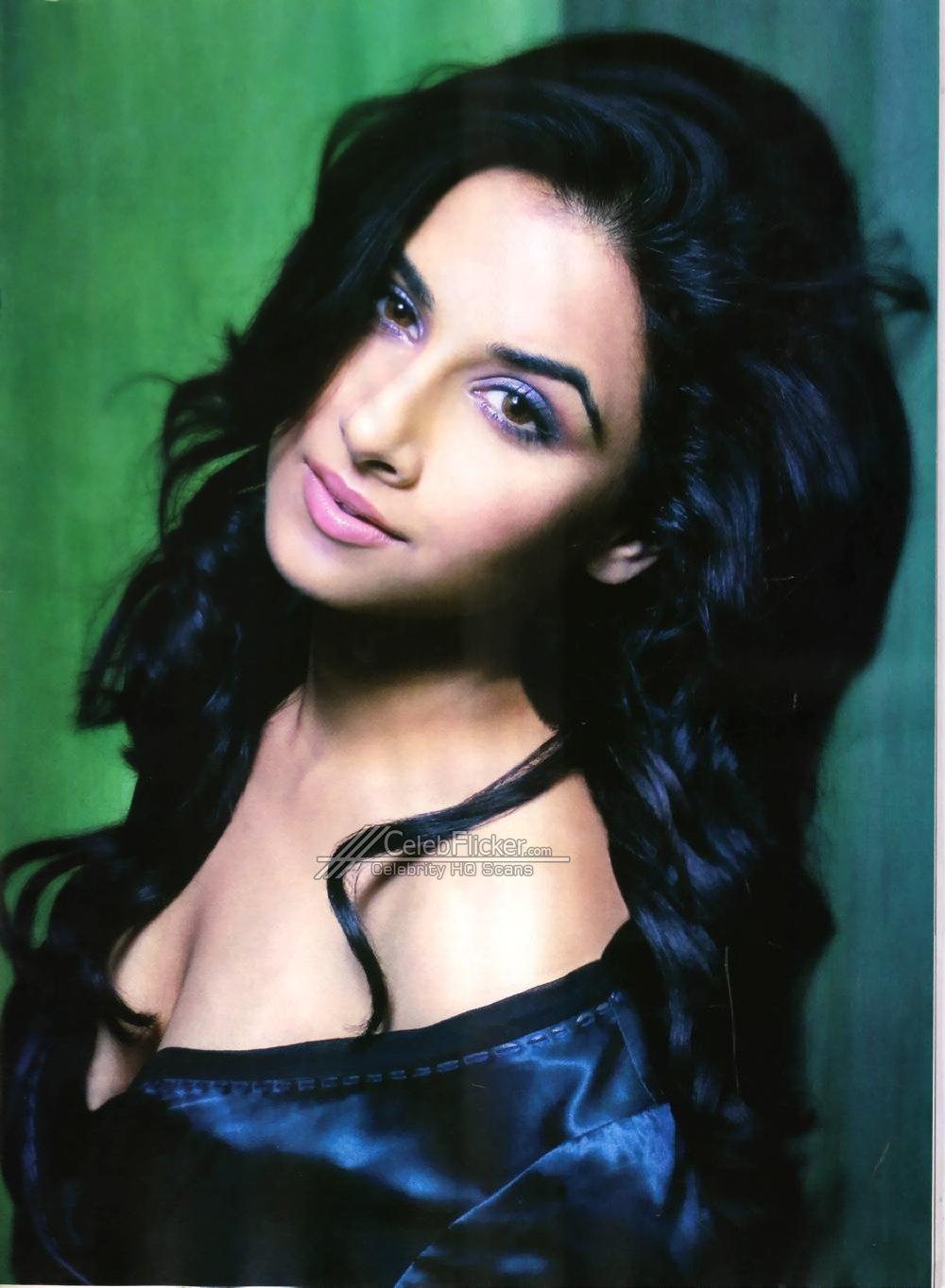 Unseen Tamil Actress Images Pics Hot Vidya Balan Sexy -9372