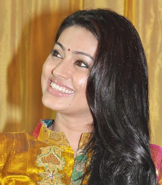 Sneha Stills Murattu Kaalai Sneha Upcoming Tamil Movie: Unseen Tamil Actress Images Pics Hot: Sneha Actress Latest