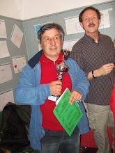 Oscar Internazionale della poesia acr accademia il sanremese