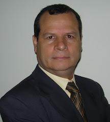 Martin Ferreto Abarca