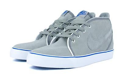 new products 71d66 ec54d Nike Dunk High Premium - White Electric Green Blue Grass. Nike Toki ND ...