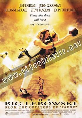 Büyük Lebowski Film izle