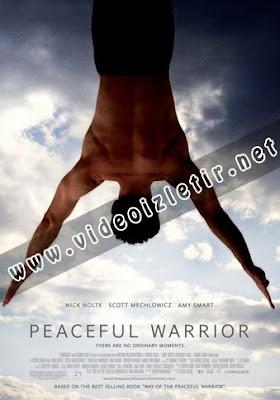 Peaceful Warrior Film izle