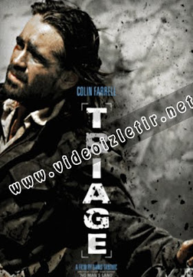 Triage film izle