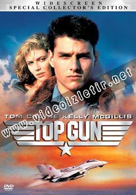 Top Gun film izle